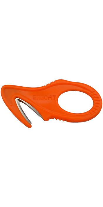 2020 Crewsaver Ergofit Safety Knife 1310