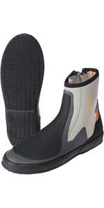 Crewsaver Phase 2 Neoprene Zipped Wetsuit Boot 6914