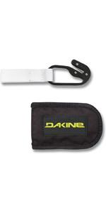2018 Dakine Hook Knife with Pocket 04620500