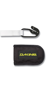 2018 Dakine Hook Knife with Pocket 04620500