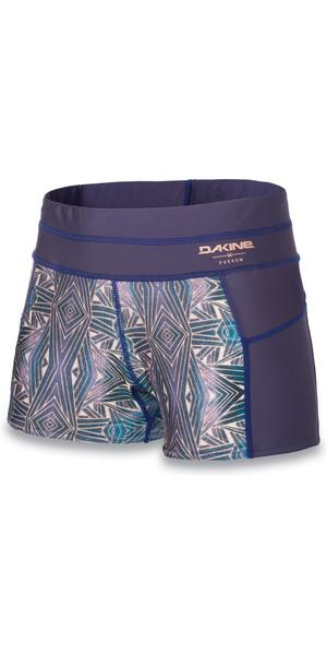 Dakine Ladies Persuasive Surf Shorts FURROW 10001051