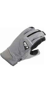 2019 Gill Junior Deckhand Long Finger Glove 7052J