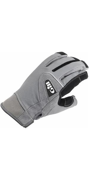 2018 Gill Deckhand Long Finger Glove 7052