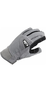 2019 Gill Deckhand Short Finger Glove 7042