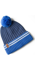 2018 Gill Offshore Knit Beanie Navy HT40