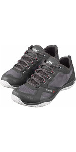 2021 Gill Race Trainer Graphite RS11