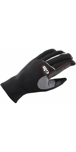 2019 Gill Junior Three Seasons Glove 7775J
