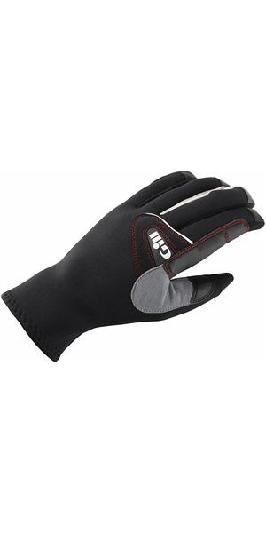 2018 Gill Three Seasons Glove 7775