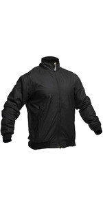2019 Gul Waterproof Blouson Jacket Black K3MJ31-B1