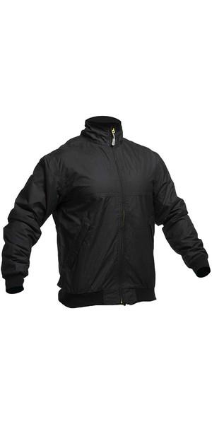 Jackets Coats Mens Fashion Wetsuit Outlet