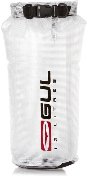 Gul Dry Bag 12 Litre LU0117