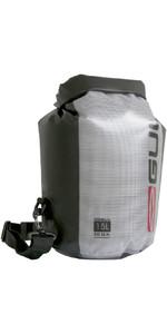 2019 Gul Dry Bag 15 Litre LU0117-A8