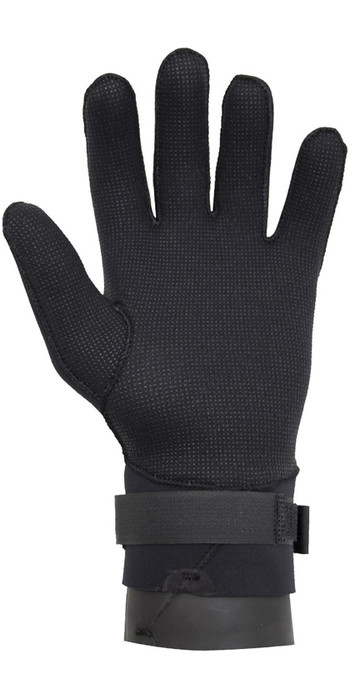 2020 Gul Neoprene Dry Glove 2.5mm GL1233 A6