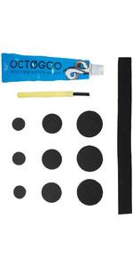 2020 Gul Neoprene Wetsuit Drysuit Repair Kit AC0098