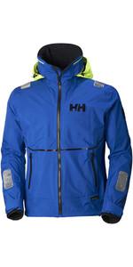 Helly Hansen HP Foil Jacket Olympian Blue 33876
