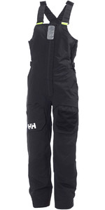 Helly Hansen Womens Skagen 2 Pant Ebony 36291