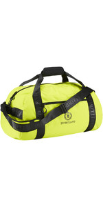 Henri Lloyd Breeze 50L Packaway Holdall LIME Y55115