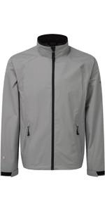 Henri Lloyd Breeze Inshore Jacket Titanium Y00360