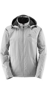 Henri Lloyd Cool Breeze Jacket Titanium Y00388