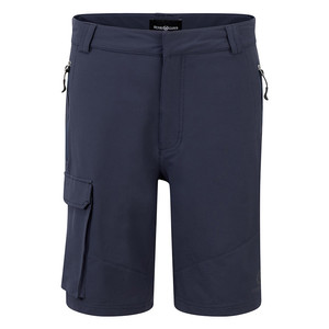 Henri Lloyd Element Inshore Shorts MARINE Y10184