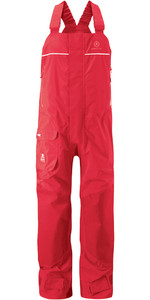 Henri Lloyd Elite Offshore 2.0 Hi-Fit Trousers NEW RED Y10174