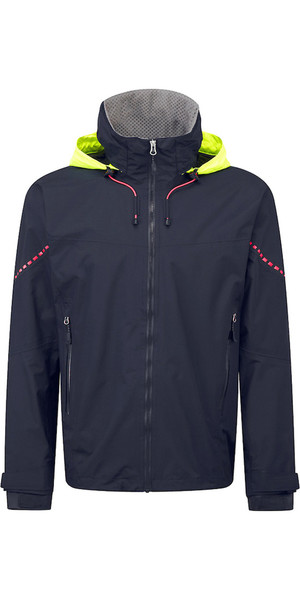 Henri Lloyd Energy Race Jacket Marine Y00363