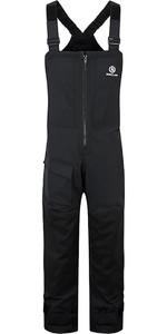 Henri Lloyd Freedom Offshore Hi-Fit Trousers Black Y10160