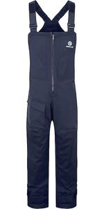 Henri Lloyd Freedom Offshore Hi-Fit Trousers Marine Y10160