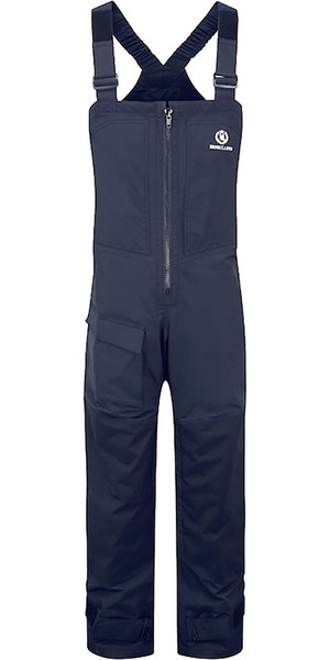 2018 Henri Lloyd Freedom Offshore Hi-Fit Trousers Marine Y10160