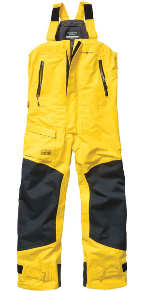 2018 Henri Lloyd Ocean Pro Hi-Fit Trousers Y10087