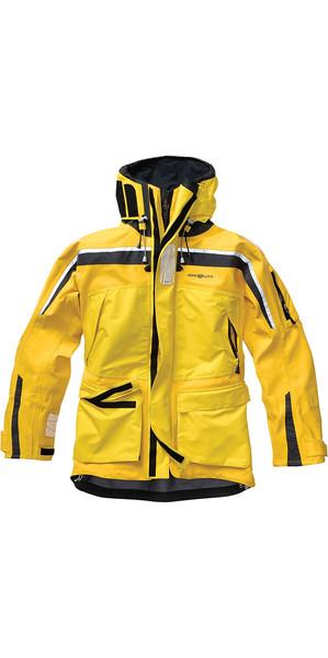 2018 Henri Lloyd Ocean Pro Jacket Y00222
