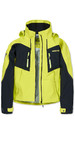 Musto BR2 Race Lite Jacket Sulphur Spring SB0220