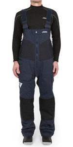 Musto BR2 Offshore Trouser TRUE NAVY / BLACK SB0042