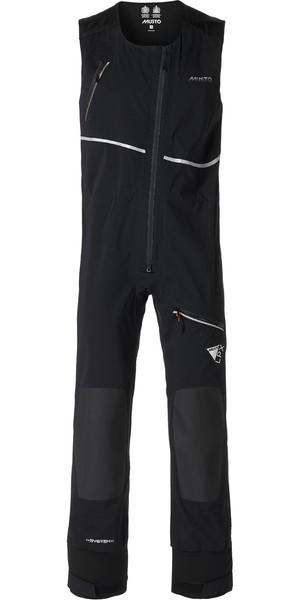 Musto LPX Dynamic Stretch Salopettes Black / BLACK SL0070