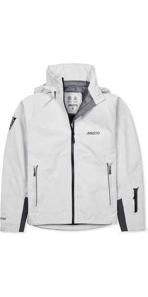 Musto LPX Gore-Tex Jacket PLATINUM SL0013