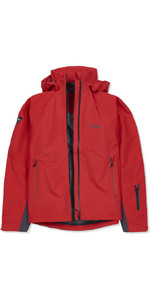Musto LPX Gore-Tex Jacket RED SL0013