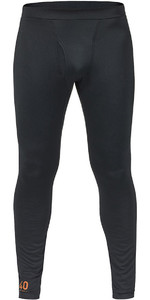Musto Quick Dry UV Performance Trouser BLACK SU0250