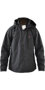 Musto Speed Jacket BLACK BSL1761