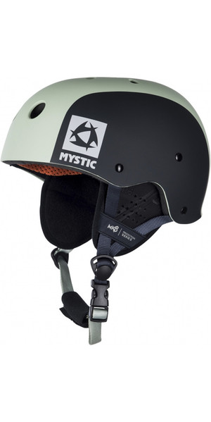 Mystic MK8 Multisport Helmet - Mint 140650