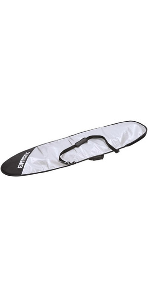 2018 Mystic Star Wave Kite Boardbag 1.8m 170400
