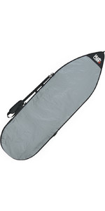 2019 Northcore Addiction Shortboard / Fish Hybrid Surfboard Bag 7'0 NOCO50B