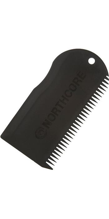 2020 Northcore Wax Comb Black NOCO17A