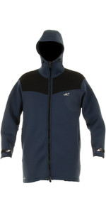 O'Neill 3mm Chill Killer Jacket NAVY 4802