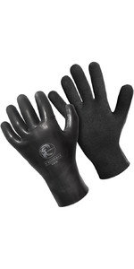O'Neill O'Riginal 4mm Neoprene Gloves 4801