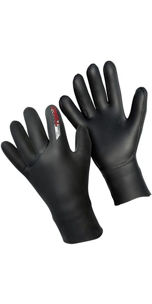 O'Neill Psycho 3mm Single Lined Gloves 3374