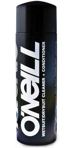 2020 O'Neill 250ml Wetsuit Cleaner / Conditioner 0144