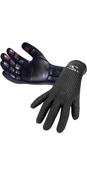 2018 O'Neill Youth FLX 2mm Neoprene Gloves 4432