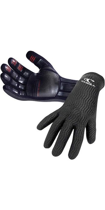 2021 O'Neill Youth FLX 2mm Neoprene Gloves 4432