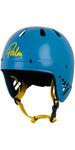 2018 Palm AP2000 Helmet in BLUE 11480