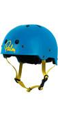 2021 Palm AP4000 Helmet Blue 11841